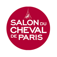 logo_salon_du_cheval_de_Paris-removebg-preview(2)