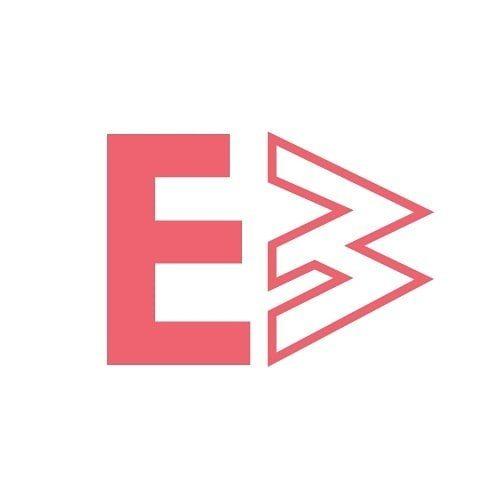 Equiweb