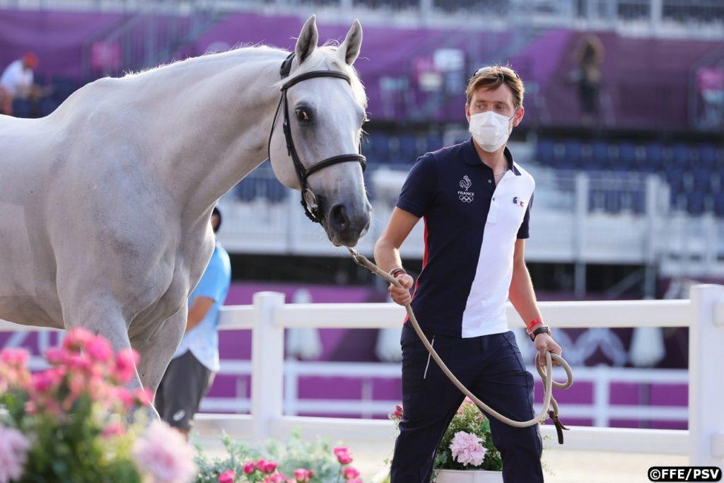 simon delestre berlux z jeux olympiques tokyo 2020