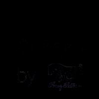 logo_kilpenn-removebg-preview